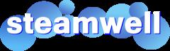 Steamwell